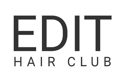 Edit Hair Club Logo